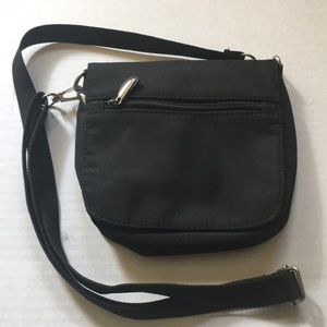 NWOT - Travelon Crossbody
